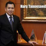 Hary Tanoesoedibjo
